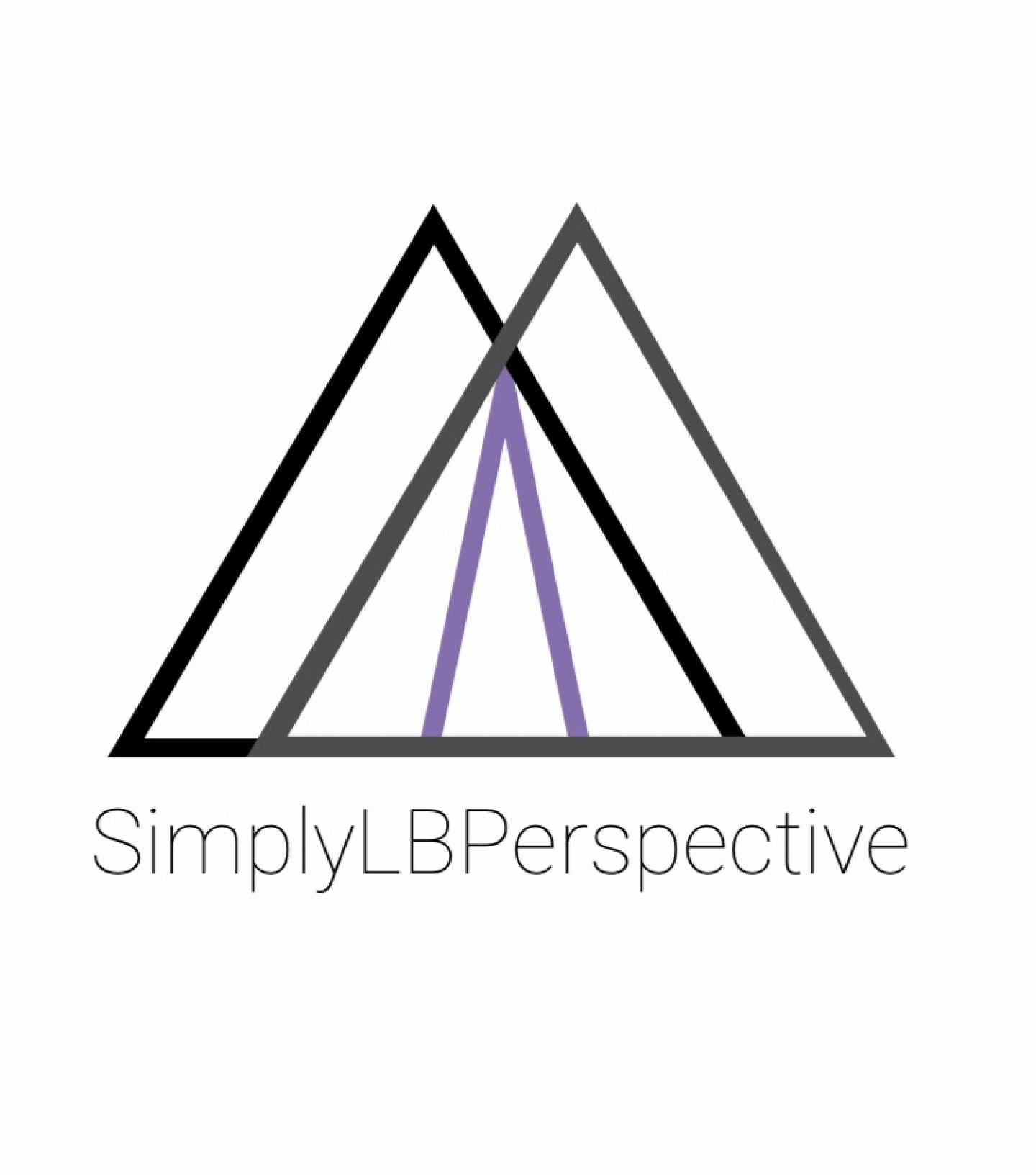 cropped-blog-logo-official2.jpg
