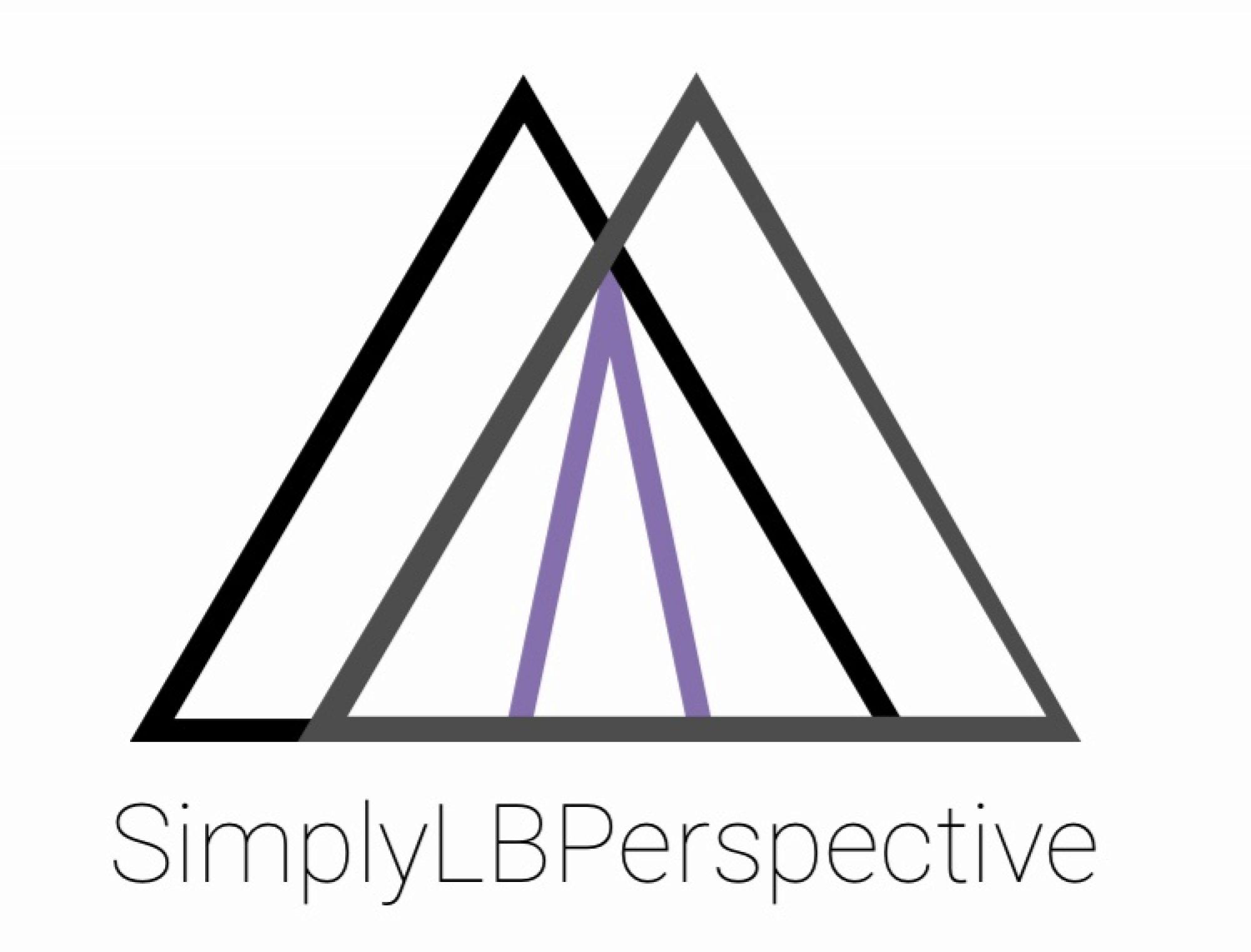 cropped-blog-logo-official4.jpg